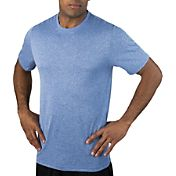 Reebok Men's Vector T-Shirt