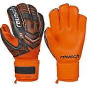 Reusch Adult Reload Prime G2 Soccer Goalie Gloves