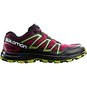 Salomon Women's Speedtrak Trail Running Shoes