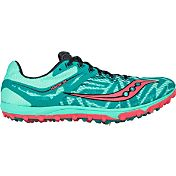 Saucony Women's Havok XC Track and Field Shoes