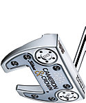 Scotty Cameron Cameron & Crown Futura X5R Putter