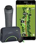 SkyGolf GT2 GameTracker