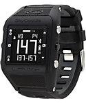 SkyCaddie LINX GT - Tour Watch Edition