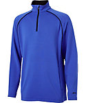 Slazenger Boys' 1/4-Zip