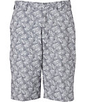 Slazenger Grid Shorts