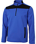 Slazenger Tech 1/4-Zip