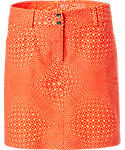 Slazenger Ignite Collection Printed Woven Skort
