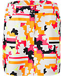 Slazenger Impulse Collection Printed Woven Skort