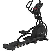 SOLE E98 Elliptical