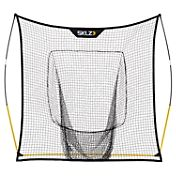 SKLZ Quickster Vault Net (64 Square Feet)