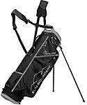 Sun Mountain 2017 2Five Stand Bag