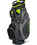 Sun Mountain 2017 C-130 Cart Bag