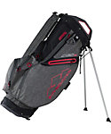 Sun Mountain 2017 C-130S Stand Bag