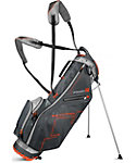 Sun Mountain 2017 Front 9 Stand Bag