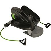 Stamina InMotion Compact Elliptical
