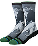 Stance Gary Player Socks