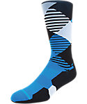 Stance Threaded Crew Socks
