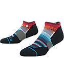 Stance Turnberry Low Socks