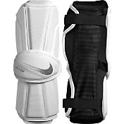 Nike Men's Vapor 2.0 Lacrosse Arm Guards