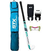 STX Surgeon Rookie Field Hockey Package