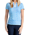 Tail Women's Lorna Polo