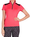 Tail Women's Reef Polo