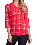 Tail Women's Rosalind Top