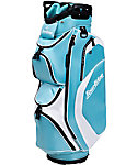 Tour Edge Women's Hot Launch Cart Bag