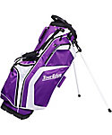Tour Edge Women's Hot Launch Stand Bag