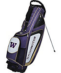 Team Effort Washington Huskies GridIron II Stand Bag