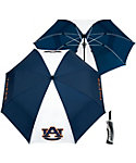 Team Effort 62'' WindSheer Lite Auburn Tigers Umbrella