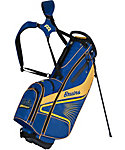 Team Effort GridIron III UCLA Bruins NCAA Stand Bag