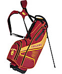 Team Effort GridIron III USC Trojans NCAA Stand Bag