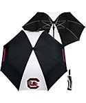 Team Effort 62'' WindSheer Lite South Carolina Gamecocks Umbrella