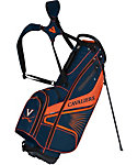 Team Effort GridIron III Virginia Cavaliers NCAA Stand Bag