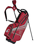 Team Effort GridIron III Washington State Cougars NCAA Stand Bag
