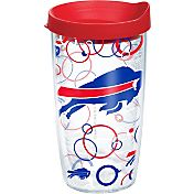 Tervis Buffalo Bills Bubble Up 16oz Tumbler