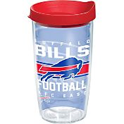 Tervis Buffalo Bills Gridiron 16oz Tumbler
