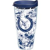 Tervis Indianapolis Colts Splatter 24oz Tumbler