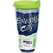 Tervis Seattle Seahawks Statement 24oz. Tumbler