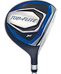 Top Flite XL Fairway