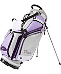 Top Flite Women's Flawless Stand Bag