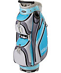Top Flite Women's Flawless Cart Bag