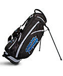 Team Golf Fairway Carolina Panthers NFL Stand Bag