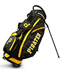 Team Golf Fairway Pittsburgh Pirates Stand Bag