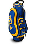 Team Golf Medalist UCLA Bruins NCAA Cart Bag