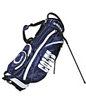 Team Golf Fairway Indianapolis Colts Stand Bag