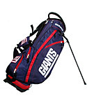 Team Golf Fairway New York Giants NFL Stand Bag
