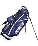 Team Golf Fairway San Diego Chargers NFL Stand Bag