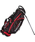 Team Golf Fairway Atlanta Falcons Stand Bag